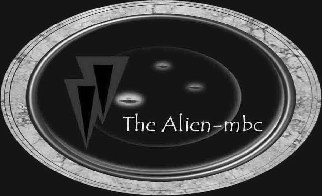 Visit  alien contact and military experiments site