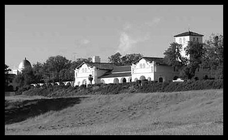 ligett-hacienda.jpg